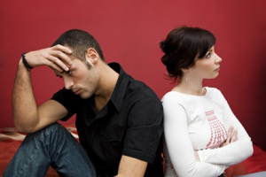 divorcio