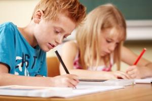 Inteligencia real aplicada y adolescencia