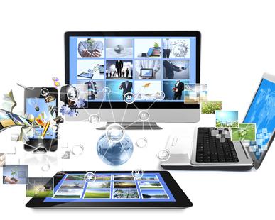 Nuevas tecnologias y patología